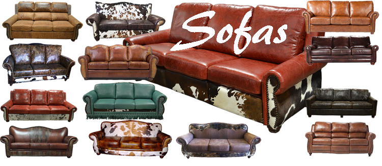 Cool Rustic Cowhide Sofas Rustic Sofas Rustic Couches Free Bralicious Painted Fabric Chair Ideas Braliciousco