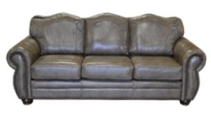 COWHIDE FURNITURE, WESTERN STYLE FURNITURE, FREE SHIPPING